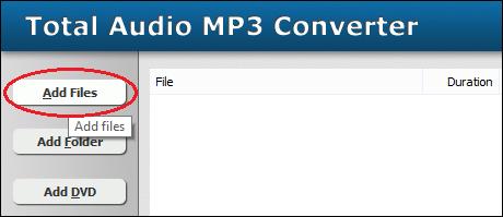 wv to wav converter freeware